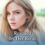 REVIEW: Rescued by her Rival by Amalie Berlin