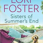 Spotlight & Giveaway: Sisters of Summer's End by Lori Foster