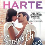 Spotlight & Giveaway: Smooth Moves by Marie Harte