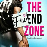 REVIEW: The Friend Zone by Sariah Wilson
