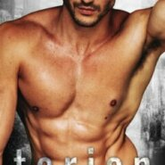 REVIEW: Torian by Eden Summers