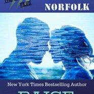 Spotlight & Giveaway: Treason in Norfolk by Paige Tyler