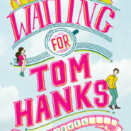 REVIEW: Waiting for Tom Hanks by Kerry Winfrey