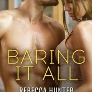REVIEW: Baring It All by Rebecca Hunter