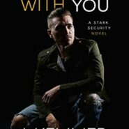 REVIEW: Broken With You by J. Kenner