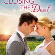 REVIEW: Closing the Deal  by Lenora Worth