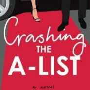 REVIEW: Crashing the A-List by Summer Heacock