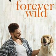 REVIEW: Forever Wild by Allyson Charles