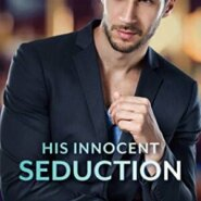 REVIEW: His Innocent Seduction by Clare Connelly