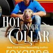 REVIEW: Hot Under the Collar by Roxanne St. Claire