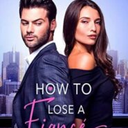 Spotlight & Giveaway: How To Lose a Fiance by Stefanie London