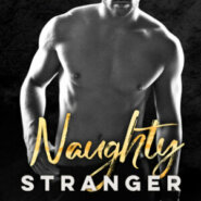 REVIEW: Naughty Stranger by Stacey Kennedy