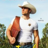 REVIEW: One Tough Cowboy  by Lora Leigh,  Veronica Chadwick