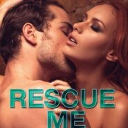 REVIEW: Rescue Me by Faye Avalon