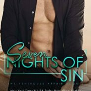 Spotlight & Giveaway: Seven Nights of Sin by Kendall Ryan