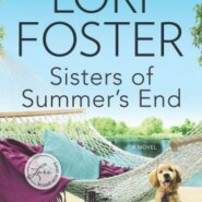 REVIEW: Sisters of Summer's End by Lori Foster