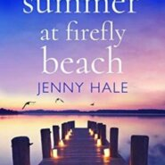REVIEW: Summer at Firefly Beach by Jenny Hale