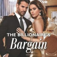 REVIEW: The Billionaire's Bargain by Naima Simone