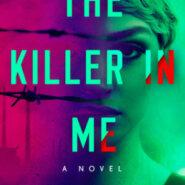 REVIEW: The Killer in Me by Olivia Kiernan