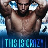 Spotlight & Giveaway: This Is Crazy by Natasha Madison