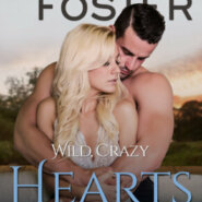 REVIEW: Wild, Crazy Hearts by Melissa Foster