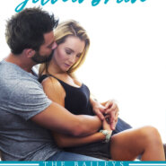 REVIEW: Advice from a Jilted Bride by Piper Rayne