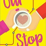 REVIEW: Our Stop by Laura Jane Williams