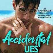 REVIEW: Accidental Lies by Dana Mason