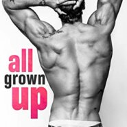 REVIEW: All Grown Up by Vi Keeland