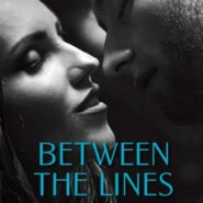 REVIEW: Between the Lines by Lauren Hawkeye