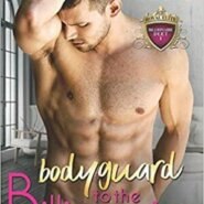 Spotlight & Giveaway: Bodyguard to the Billionaire by Nana Malone