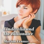 REVIEW: Cinderella and the Billionaire by Marion Lennox
