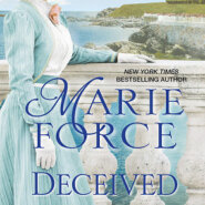 REVIEW: Deceived by Desire by Marie Force