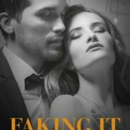 REVIEW: Faking It by Stefanie London