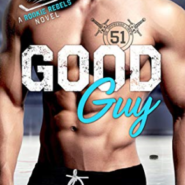 REVIEW: Good Guy by Kate Meader