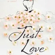 Spotlight & Giveaway: Just Love by Prescott Lane