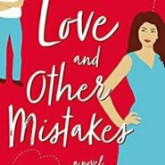 REVIEW: Love and Other Mistakes by Jessica Kate