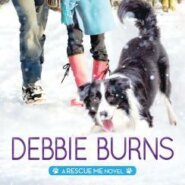 REVIEW: Love at First Bark by Debbie Burns
