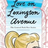 REVIEW: Love on Lexington Avenue by Lauren Layne