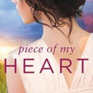 REVIEW: Piece of My Heart by Nicole Jacquelyn