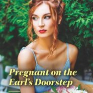 REVIEW: Pregnant on the Earl's Doorstep by Sophie Pembroke
