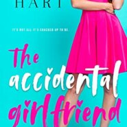 REVIEW: The Accidental Girlfriend by Emma Hart