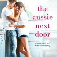 Spotlight & Giveaway: The Aussie Next Door by Stefanie London
