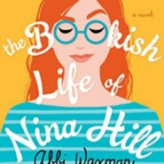REVIEW: The Bookish Life of Nina Hill by Abbi Waxman