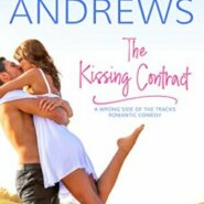 REVIEW: The Kissing Contract by Amy Andrews