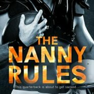 Spotlight & Giveaway: The Nanny Rules by Melynda Price