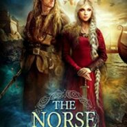 Spotlight & Giveaway: The Norse Protector by Leigh Ann Edwards