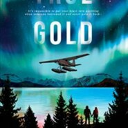 Spotlight & Giveaway: True Gold by Michelle Pace