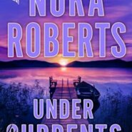 REVIEW: Under Currents by Nora Roberts