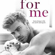 REVIEW: Wait For Me by K.L. Grayson